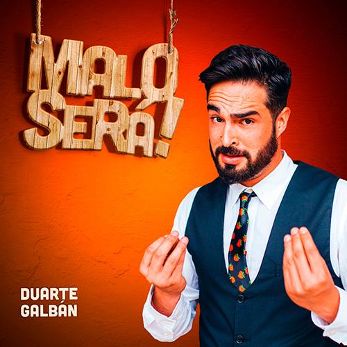 http://duartegalban.gal/portfolio-item/malosera/